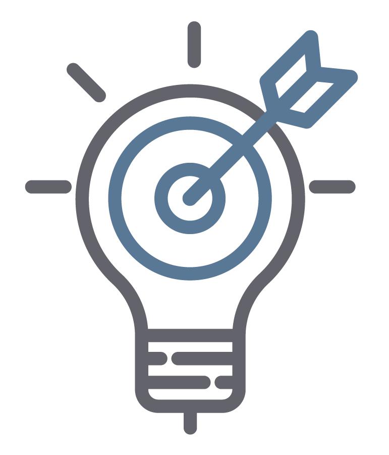 6Icons_Innovation Advantage