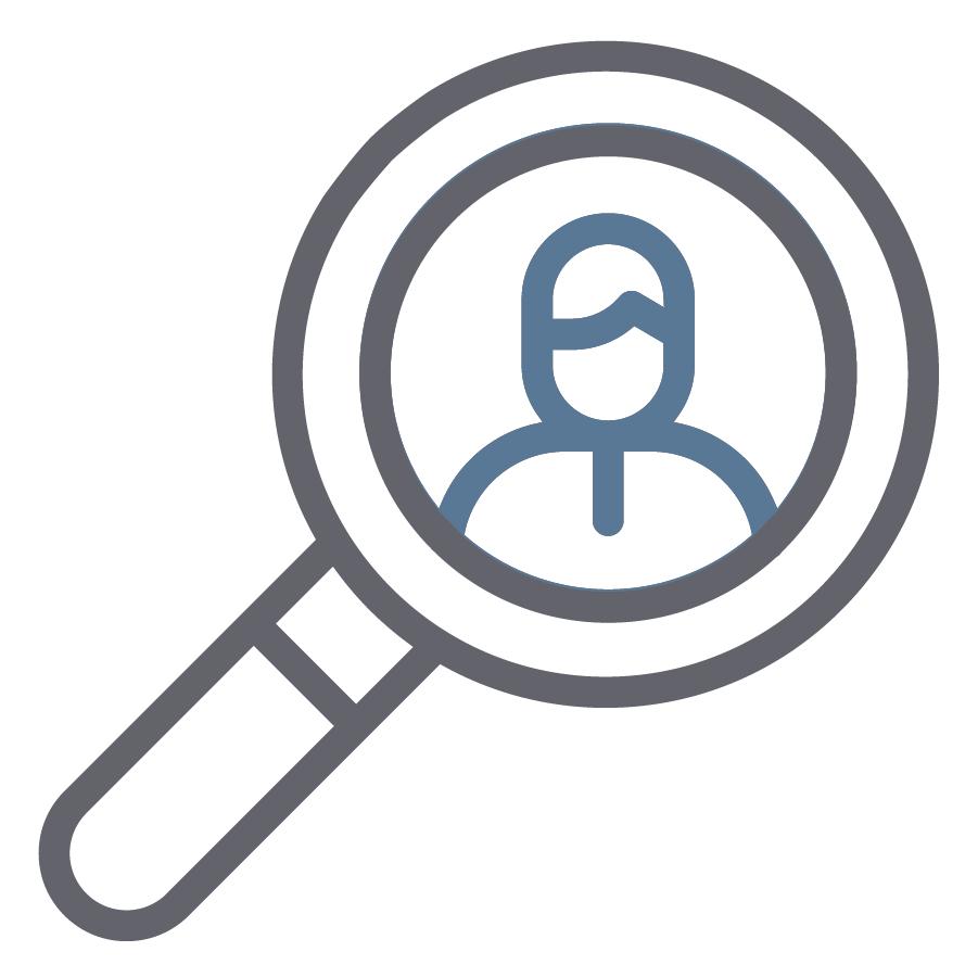 Icons_Account-Based Marketing