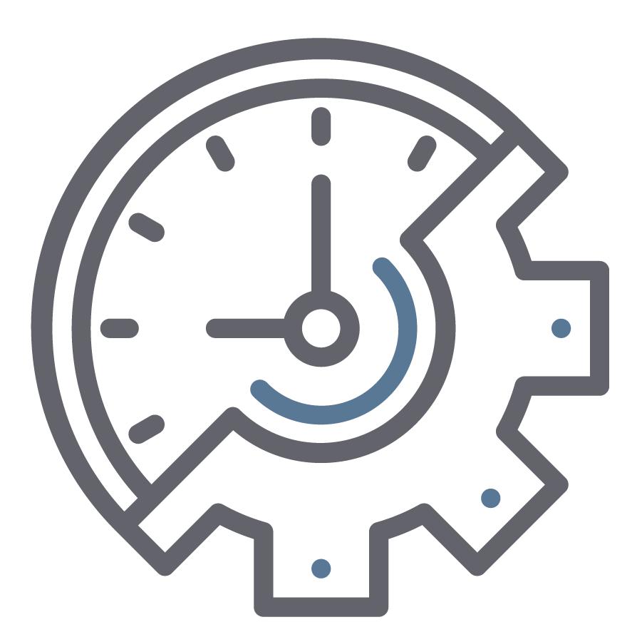 Icons_Efficiency
