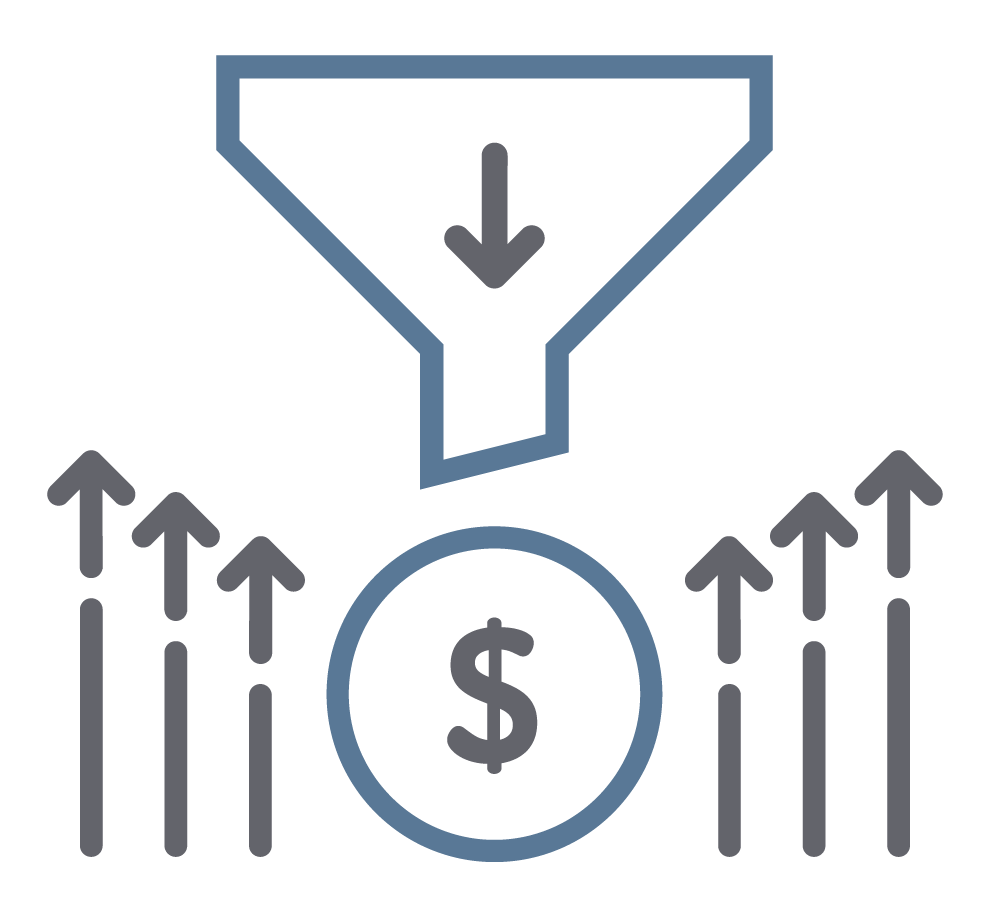 Icons_Improved ROI