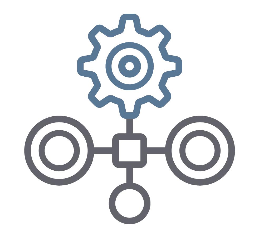 Icons_Nuturing Workflows