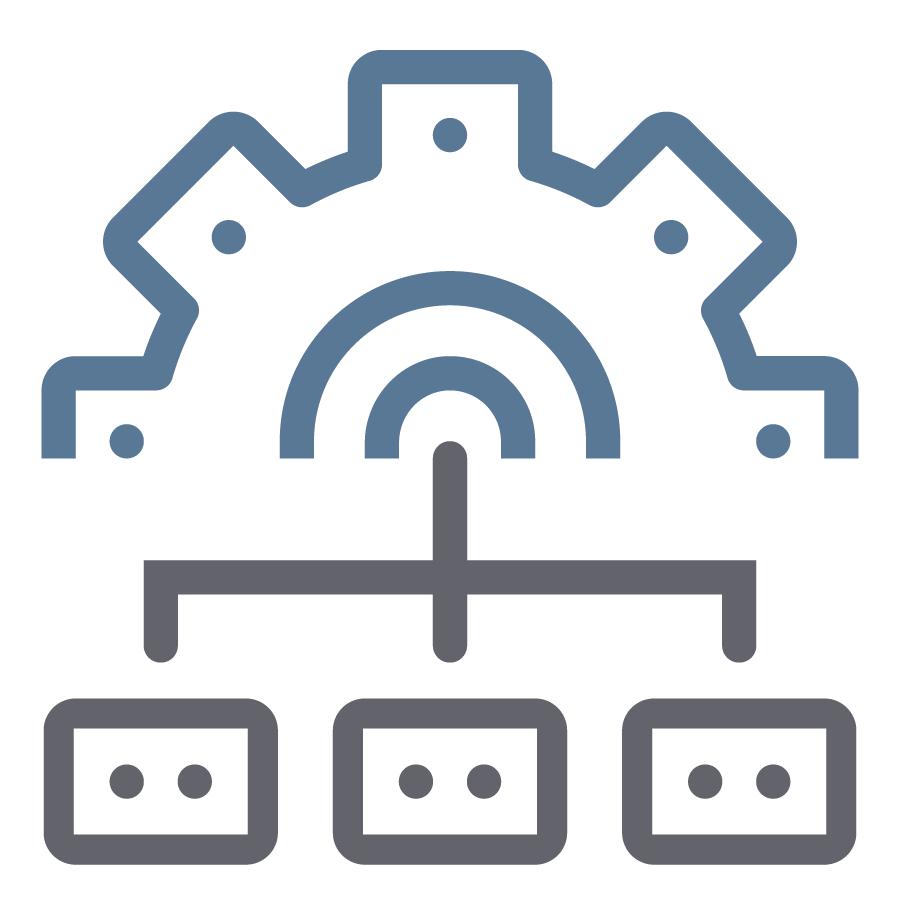 Icons_Process-1