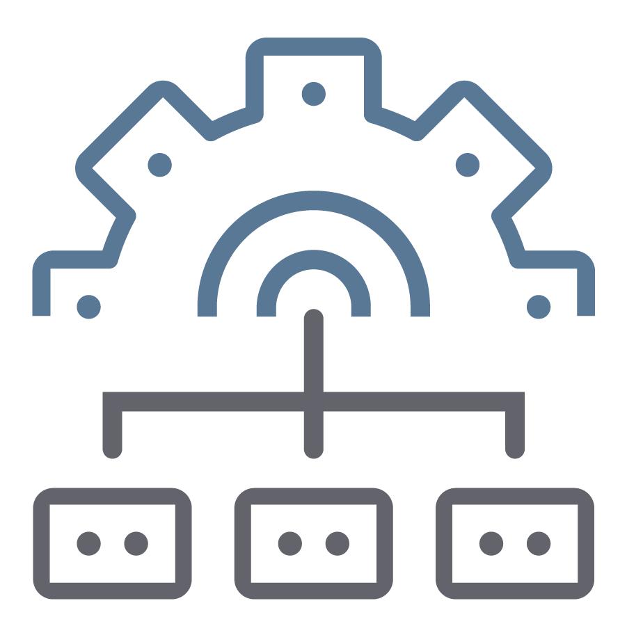 Icons_Process