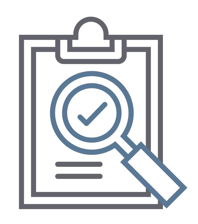 Icons_Refine Process