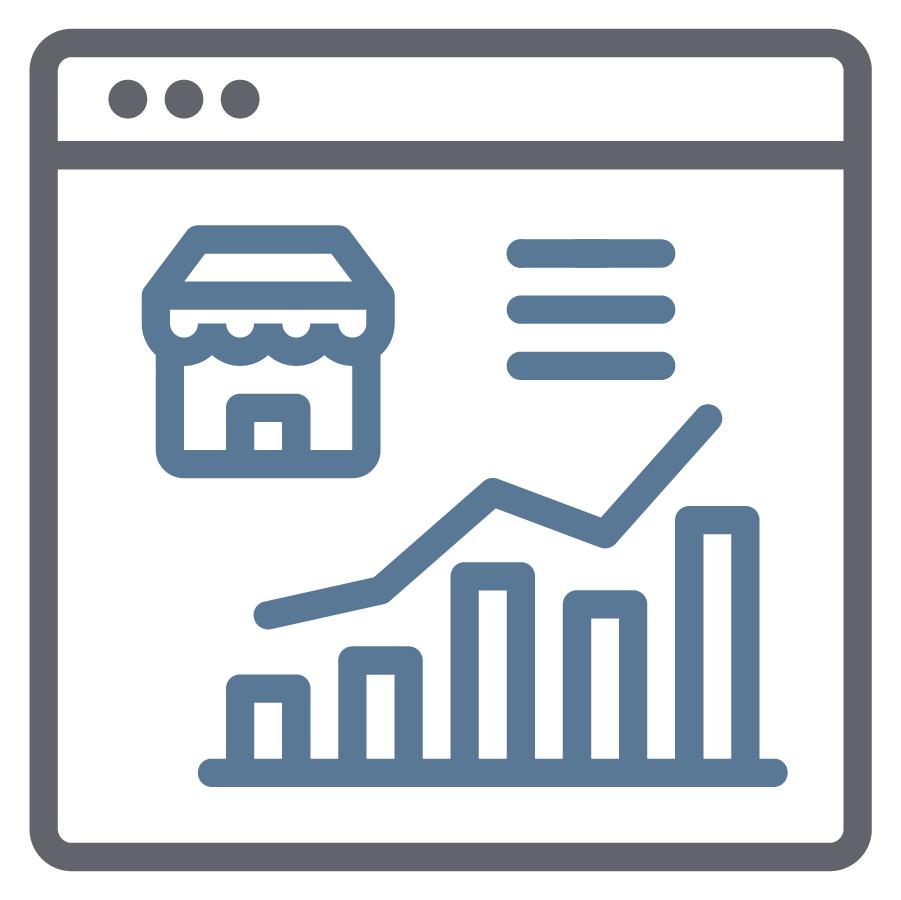 Icons_Sales & Marketing Alignment