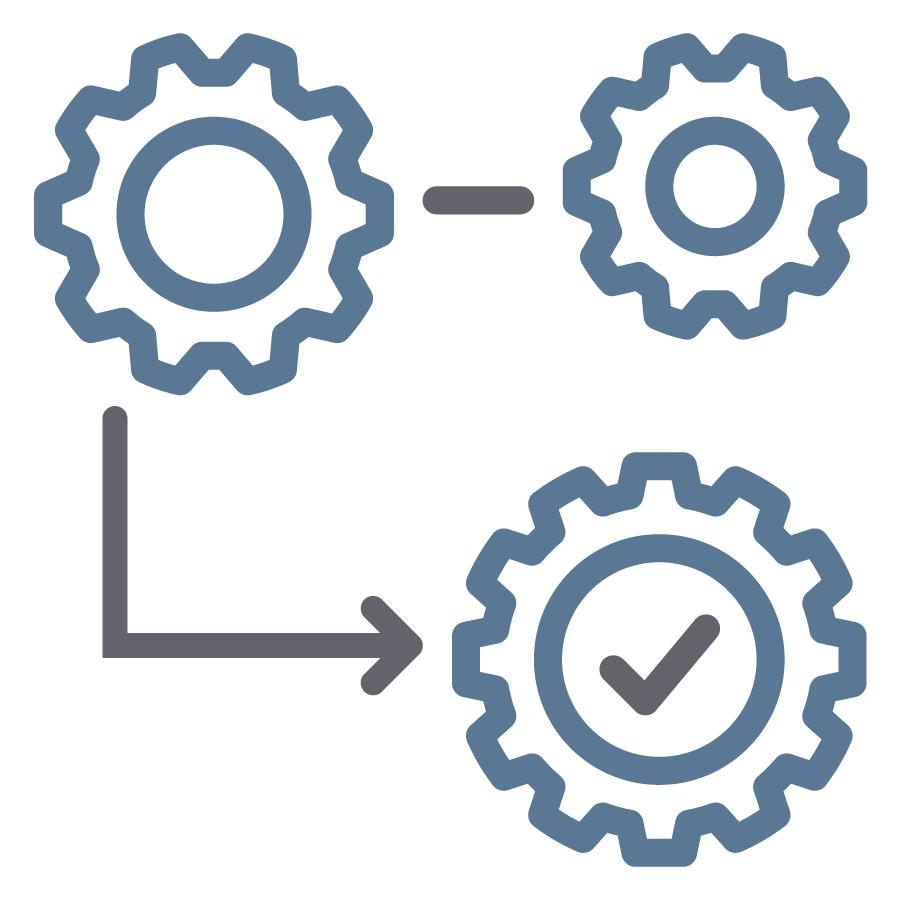 Icons_Sales Process Design