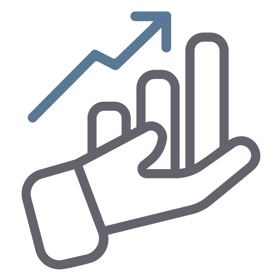 Icons_Sales Team Accountability